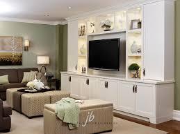 home center decor decorating living room entertainment center meliving f5df99cd30d3