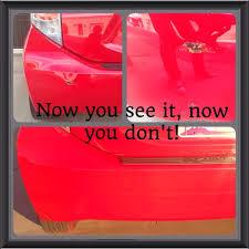 lexus body shop phoenix exclusive collision center 62 reviews body shops 1129 e