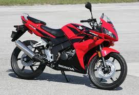 honda cbr 125cc 2006 honda cbr125r moto zombdrive com