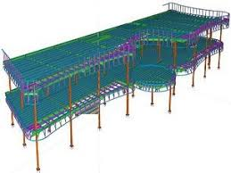 Cad Drafting Table What Are The Specialized Auto Cad Drafting Services Updated Quora