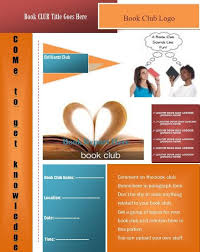 free brochure templates for word 2010 free brochure templates for word 2010 csoforum with free flyer
