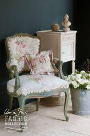 shabby chic livingrooms 100 shabby chic livingroom shabby chic style living room