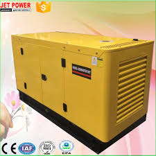 two cylinder diesel generator two cylinder diesel generator
