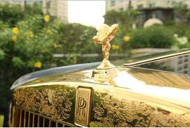 the history of rolls royce mascot rolls royce price the of