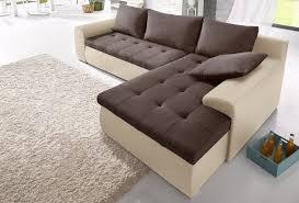 sofa braun possible sofa the longchair 999 furniture