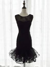 cheap little black dresses long u0026 short black dresses on sale