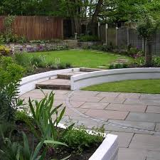 Backyard Garden Layout by 669 Best Garden Inspiration Images On Pinterest Gardens