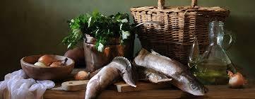 cuisine escoffier how auguste escoffier revolutionised cuisine thinking aloud