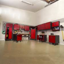 How To Build Wall Cabinets For Garage Garage Wall Cabinets Plans How To Make Homemade Garage Wall