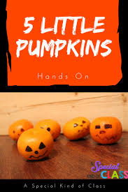 131 best speech language halloween images on pinterest speech