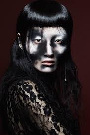 Beauty Garde Kat Von D Beauty Artistry Collective Wonderland Magazine