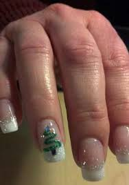 pin by tor on christmas pinterest nail nail makeup and manicure