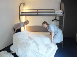 hotel femme de chambre confidences de femmes de chambre actu fr