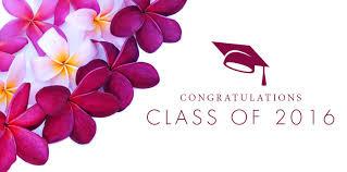graduation flowers celebrating 2016 with graduation flowers trias flowers weddings