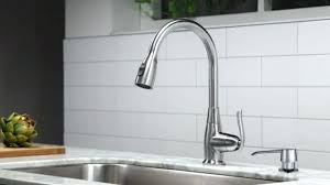 rohl country kitchen faucet rohl country kitchen faucet brilliant kitchen exclusive design