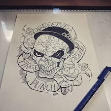 jack trathowen u2022 artist ن jack trathowen tattoo instagram