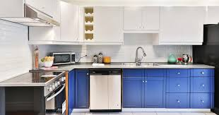 best stainless steel kitchen cabinets in india top 5 materials to build your kitchen cabinets with