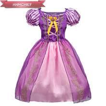 Rapunzel Halloween Costumes Cheap Rapunzel Halloween Costumes Aliexpress