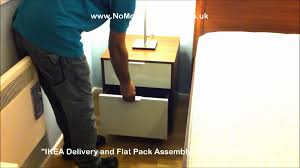 Ikea Bedroom Furniture by Ikea Bedroom Furniture Nyvoll Bed Design Reviews I Love Ikea Or