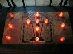 Why Do Catholics Light Candles Why Do Catholics Light Candles In Church Faith