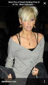 yolanda foster hair how to cut and style yolanda foster short hair short hair pinterest yolanda