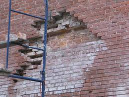 file brick wall repairs jpg wikimedia commons