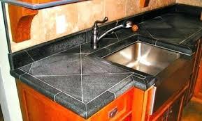 diy kitchen countertops ideas cheap kitchen countertop ideas kitchen sustainablepals cheap