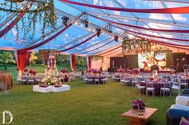 indian wedding mandap prices how much do wedding decorations cost the smart planner s guide