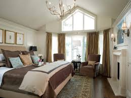 Beautiful Traditional Bedrooms - elegant interior and furniture layouts pictures master bedroom