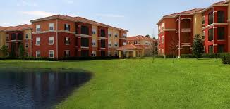 2 Bedroom Apartments In Kissimmee Florida Rapallo Apartments In Kissimmee Fl