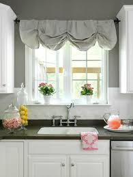 rideaux cuisine originaux rideau cuisine original photos de design d intérieur et décoration