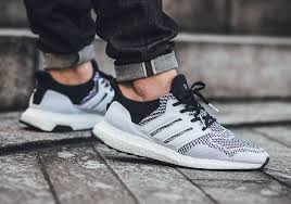 22 ways to boost and 22 ways to wear adidas ultra boost sneaker