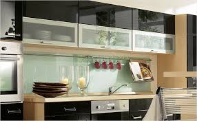 küche wandschutz rückwandsysteme und fliesenspiegel hornbach