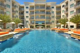 Cheap One Bedroom Apartments In San Antonio Cheap One Bedroom Apartments In San Antonio Medium Size Of Other