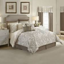 How To Set A Bed 17 Best Master Bedroom Images On Pinterest Bedrooms Bedroom