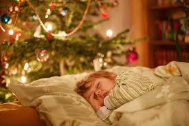 Where To Put A Christmas by Christmas Eve Boxes 2017 Diy Christmas Eve Boxes Netmums