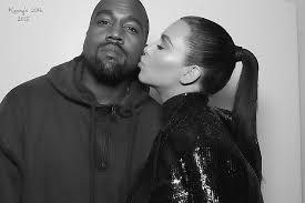 Kris Jenner Live - kim kardashian keeps her clothes in kris jenner u0027s garage after