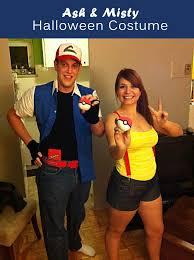 Pokemon Halloween Costumes 88 Halloweeeeeeeen Images Halloween Ideas