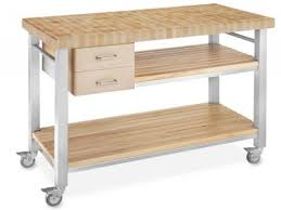 kitchen island cart big lots kitchen microwave cart ikea kitchen islands and carts butcher