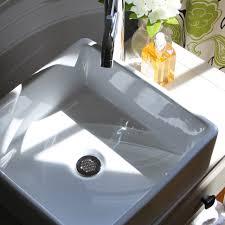 bathroom sink white vessel sink fancy bathroom sinks bathroom