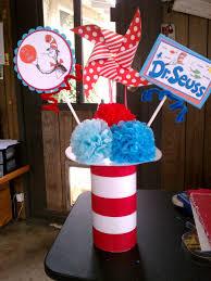 dr seuss baby shower ideas photo kc s creations dr image