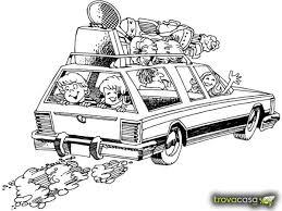 contratto locazione box auto box e posti auto in affitto in provincia di savona trovacasa net