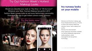 try new hairstyles virtually 360 degree signmesh snapshot quick look into the fashion industry
