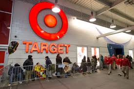 are target black friday deals online target debuts black friday promotional strategy stores to open at