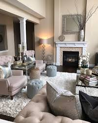 69 1k likes 392 comments interior design u0026 home decor
