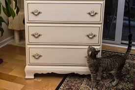 Favorite Things Why I Use Chalk Paint