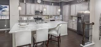 kitchen staging ideas home staging ideas for the kitchen to buyers bite the open