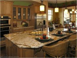 luxor kitchen cabinets beautiful luxor kitchen cabinets contemporary home design ideas