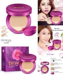visit to buy bioaqua air cushion bb cream korean cosmetics