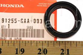 91255 gaa 003 oil seal 31x43x10 10 95